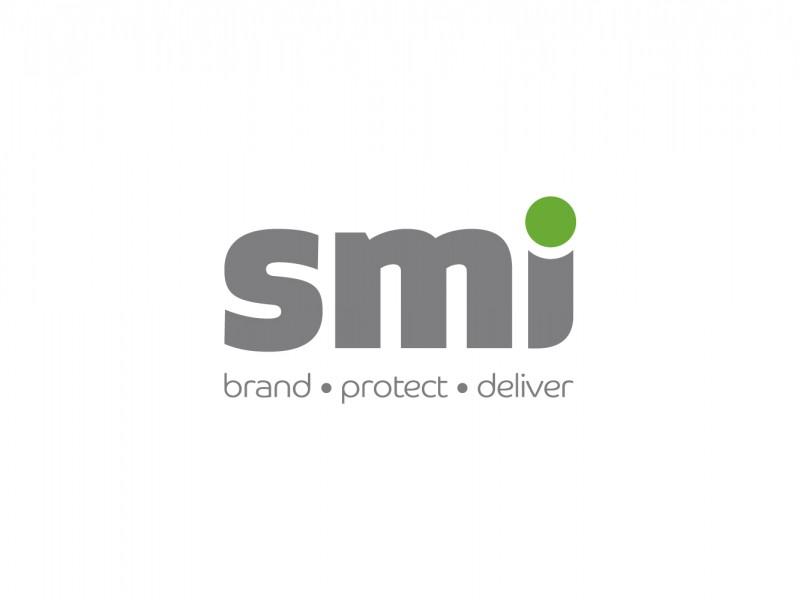SaraAllom-SMi-logo