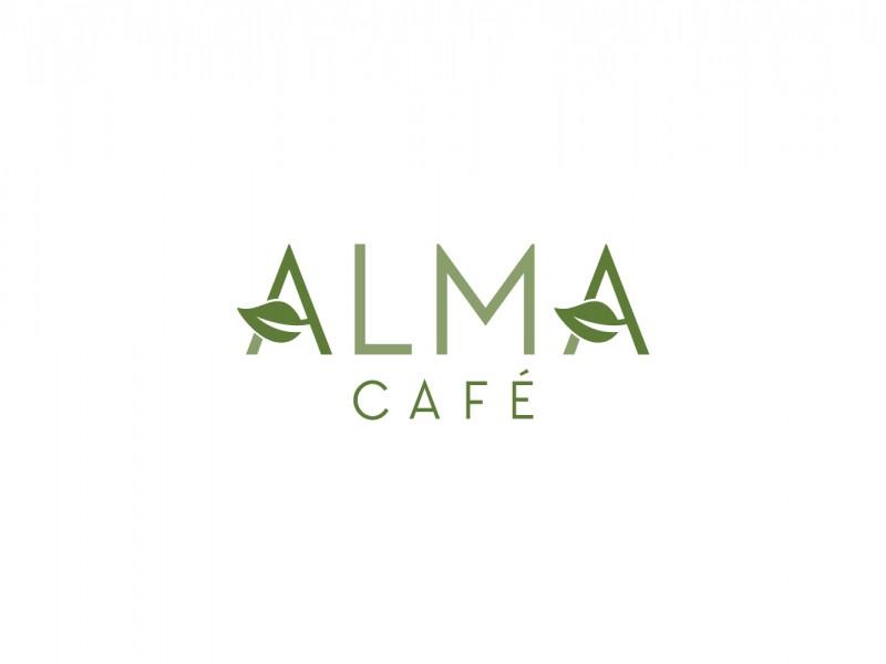 saraallom-almacafe-logo
