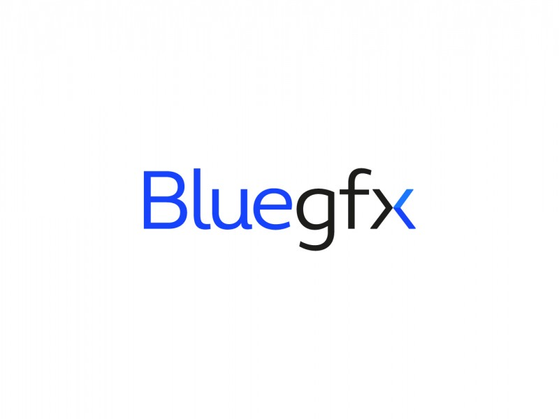 SaraAllom-BlueGFX-logo