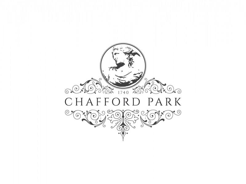SaraAllom-ChaffordPark-logo