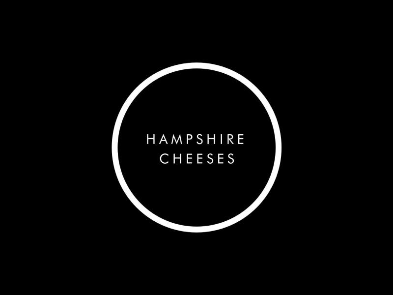 saraallom-hampshirecheeses-logo