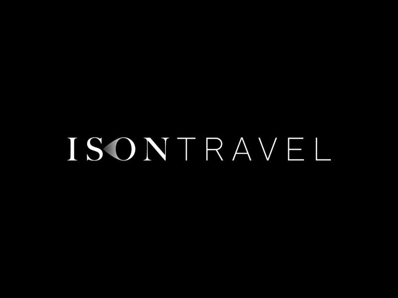 saraallom-isontravel-logo