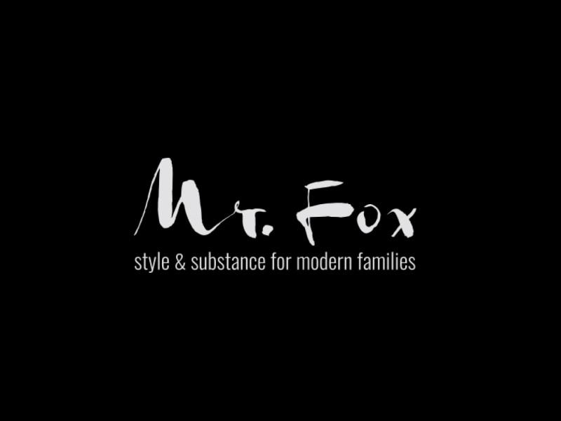 SaraAllom-MrFox-logo