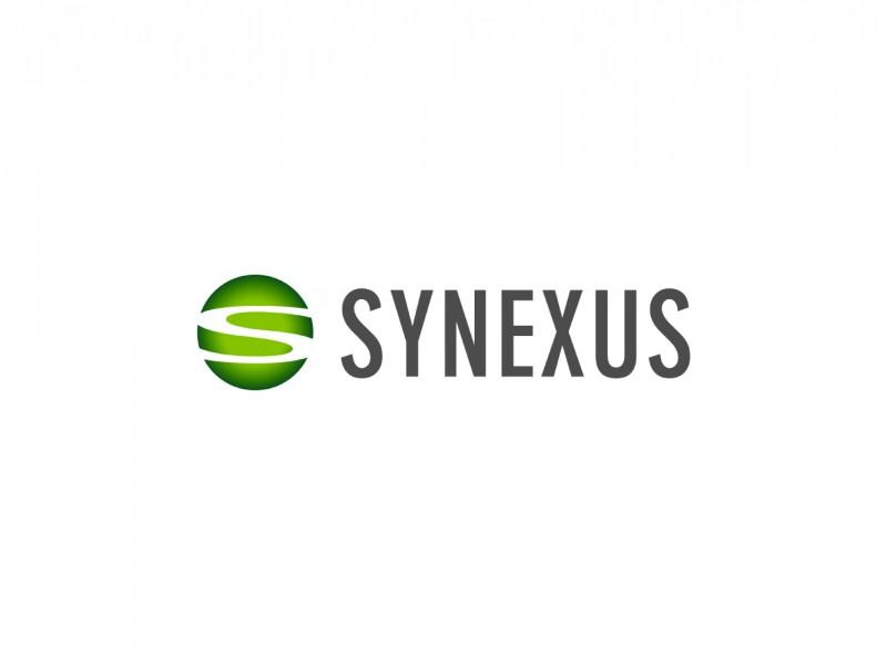 SaraAllom-synexus-logo